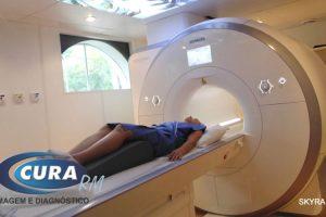 Geração de conteúdo para portal – Cura Imagem e Diagnóstico