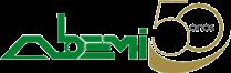 Novo projeto de comunicação – ABEMI