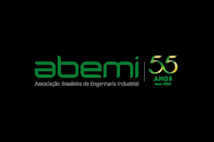 Abemi comemora 55 anos com novo projeto de comunicação