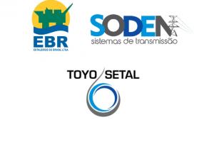 A Editora Conteúdo é a agência de comunicação do Grupo TSPI
